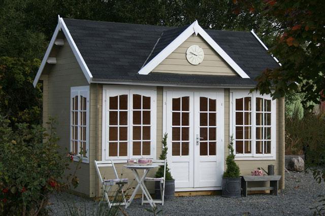 gartenhaus aufbauservice berlin my blog. Black Bedroom Furniture Sets. Home Design Ideas