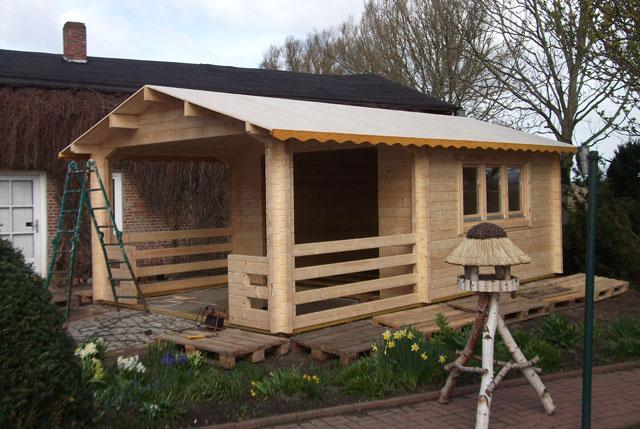 Gartenhäuser Köln kundenreferenzen gartenhaus und carport aufbauservice