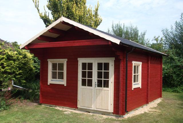 kundenreferenzen gartenhaus und carport aufbauservice. Black Bedroom Furniture Sets. Home Design Ideas