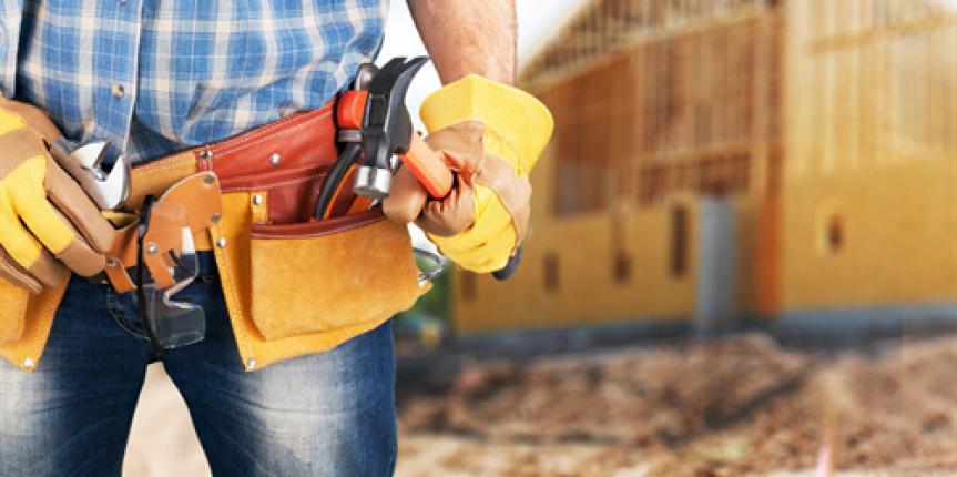 Gerätehaus Aufbauservice – Wir montieren fachgerecht Ihren Geräteschuppen