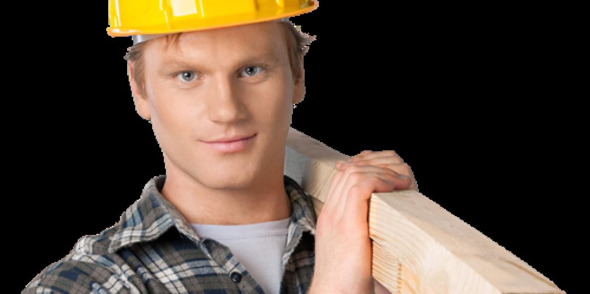 Aufbauservice Gartenhütte – Wir bauen Ihr Gartenhaus oder Hütte fachgerecht auf!